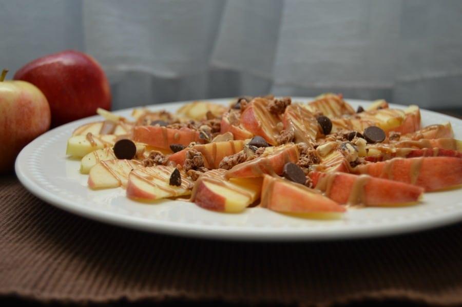 apple-nachos-7