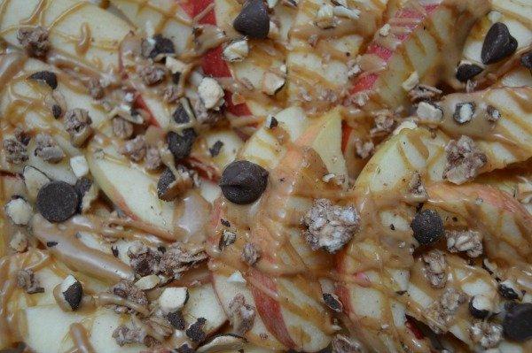apple-nachos6