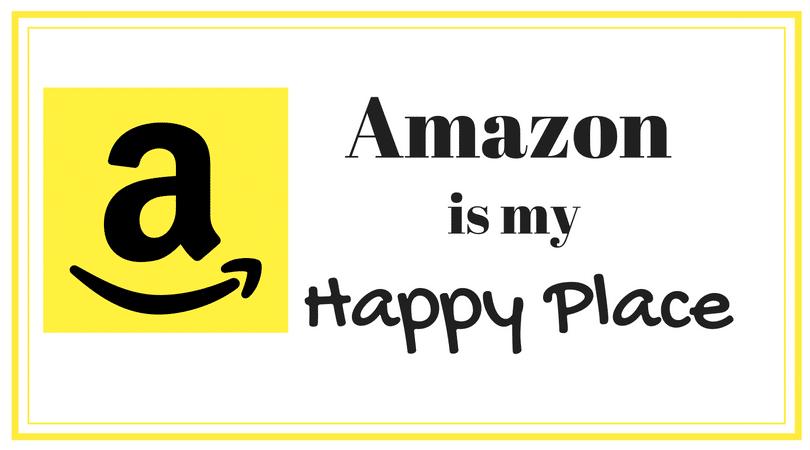 amazon-is-my-happy-place