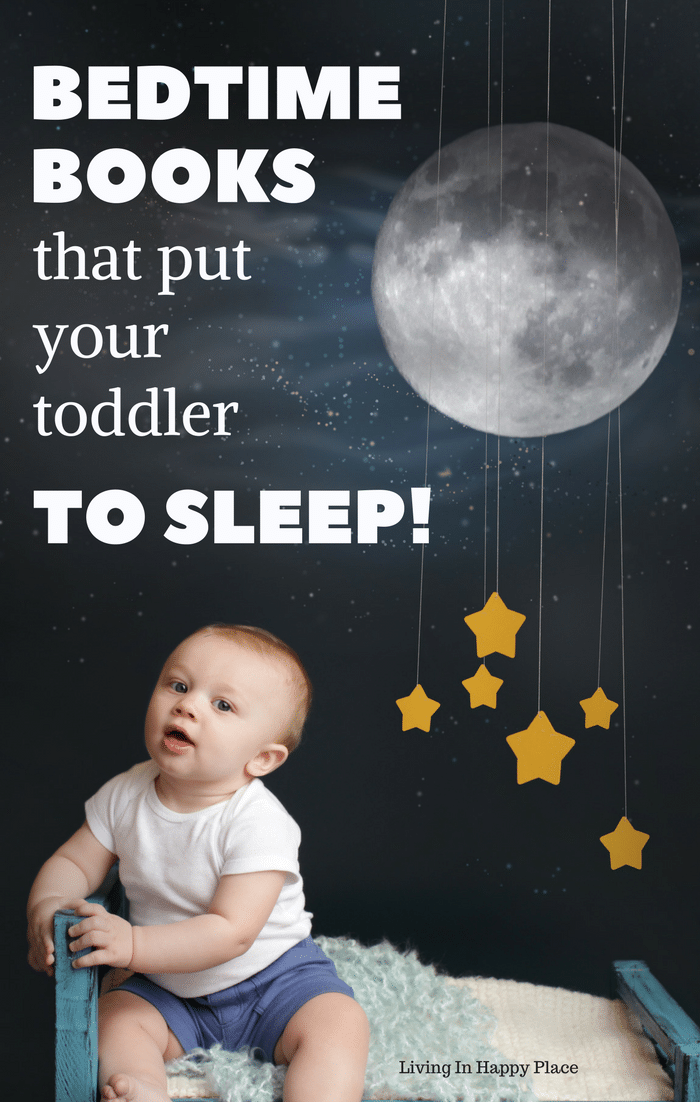 The very best bedtime books for toddlers.  These classic titles are a must-read right of passage. Mommy-and-me story-time can help develop a love a reading and a smoother bedtime! Reading is the sweetest way to bond with your baby. #bedtime #baby #books #mommyandme #bondwithbaby