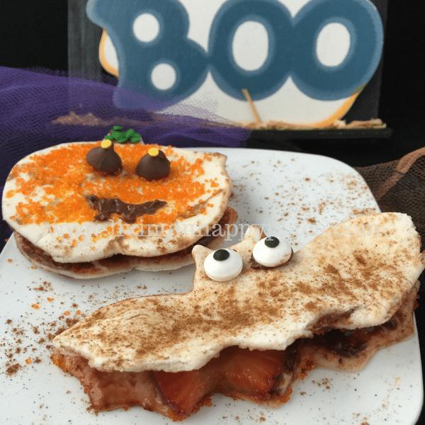 halloween-snack-600