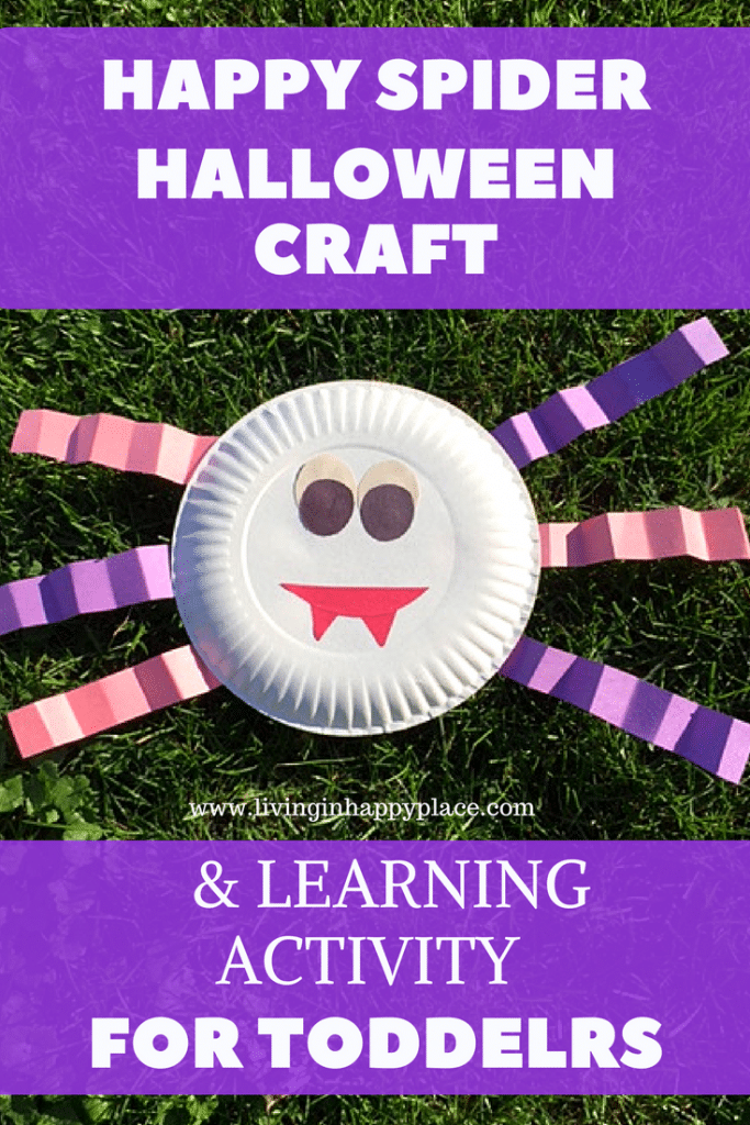 halloween craft for toddlers ad preschoolers