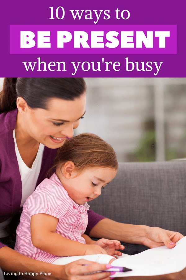 Have Mommy-and-me time all the time! Even when you are busy, you can use these little tricks to bond with your kids! parenting tips, bond with toddler, ideas to bond with kids, bonding activities, family, quality time with kids #kids #parenting #mommyandme #kids #toddler #motherhood #bonding