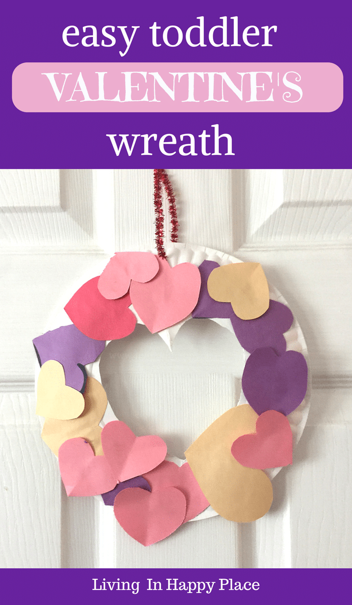 Valentine 39 s day craft for kids valentine 39 s day activity for Kids valentines day craft