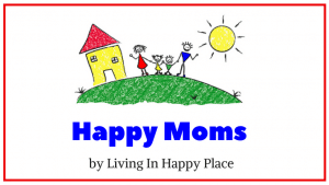 Happy Moms facebook group